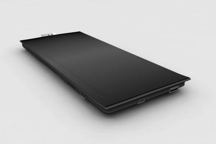 3d device modelling Inoace arif saeed Angle-1