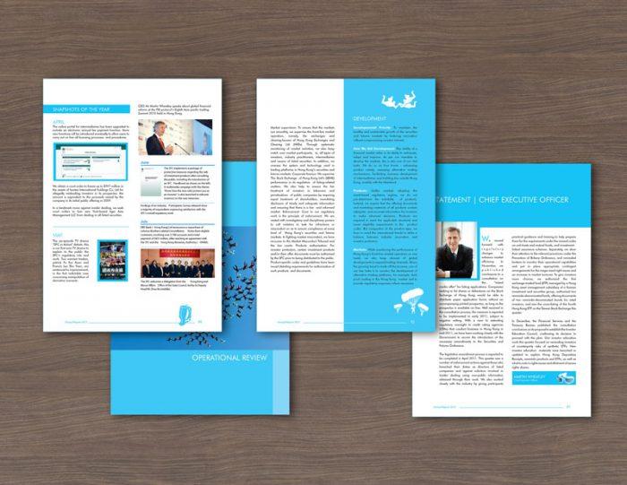 Report-design-arif-saeed