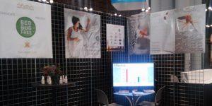Vama-NYK-Conference poster design Inoace Design Studio