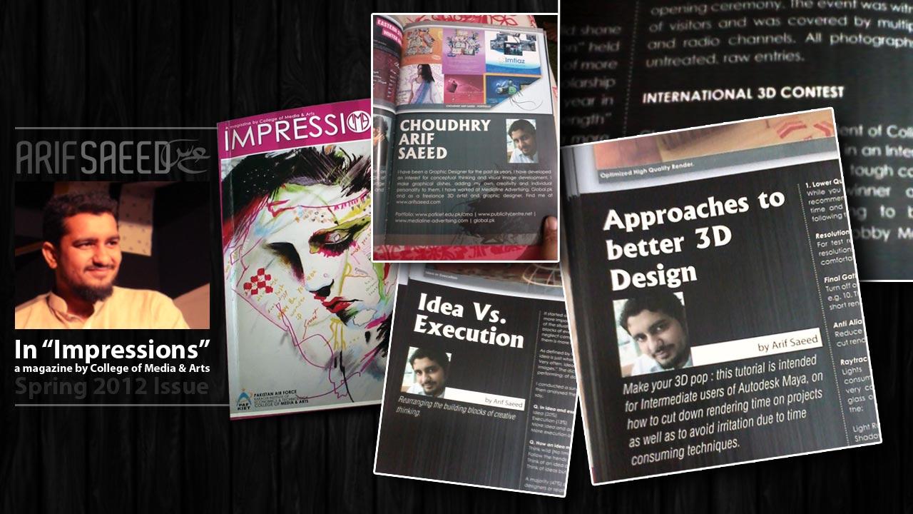 choudry-arif-saeed-in-impressions-magazine.jpg