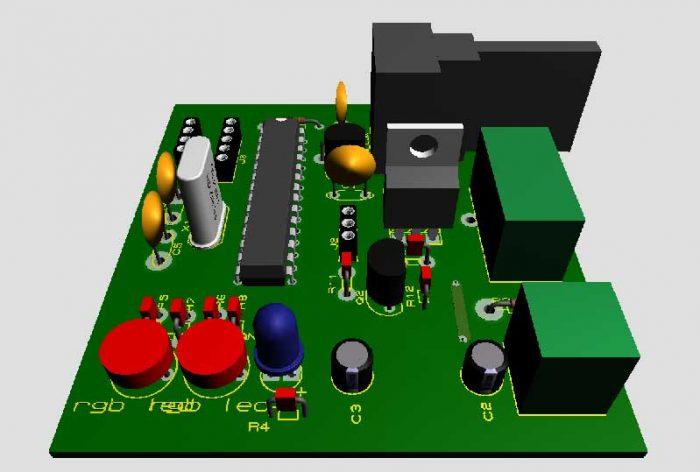 diy-fan-controller---3d-view-2-(1)