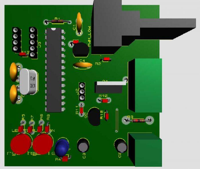 diy-fan-controller---3d-view-2-(2)