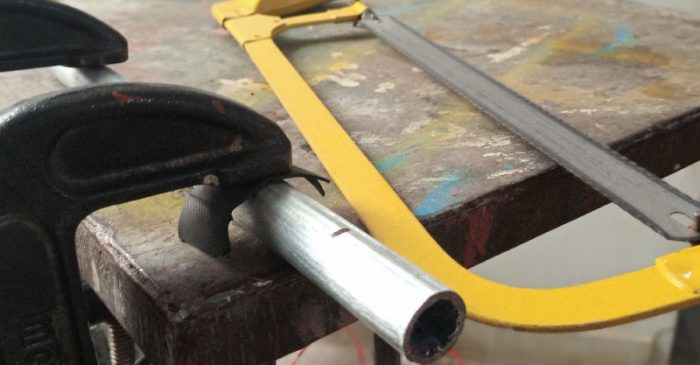 diy-wood-cnc-water-pipes-linear-rail