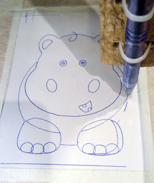 free-hippo-cartoon-cnc-files