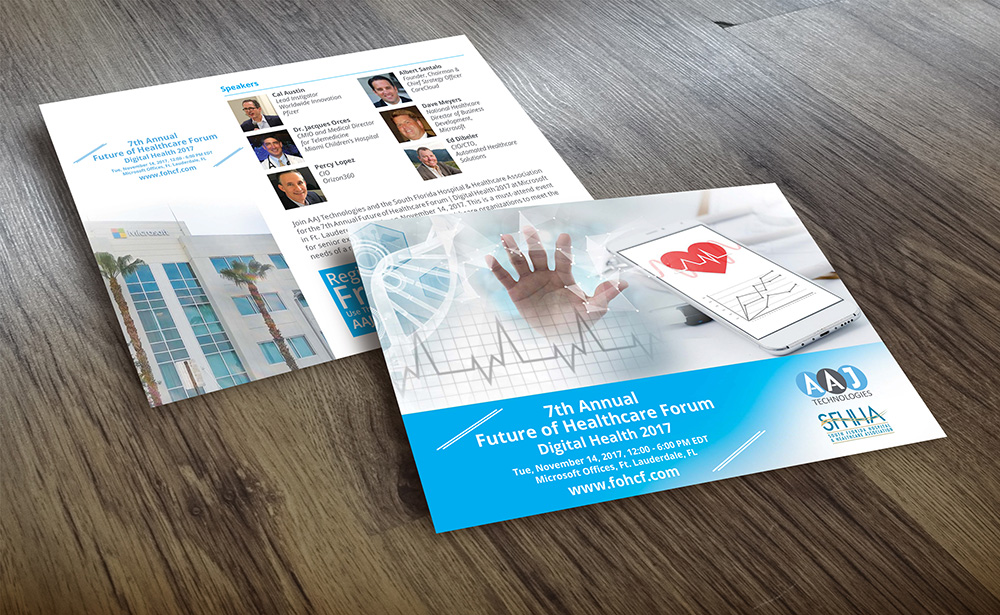 post-card-design-aaj-tech-inoace