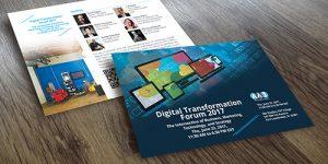 postcard-AAJ-Digital-Transformation-Forum-2017-thumb-300x150 - Inoace Design Studio