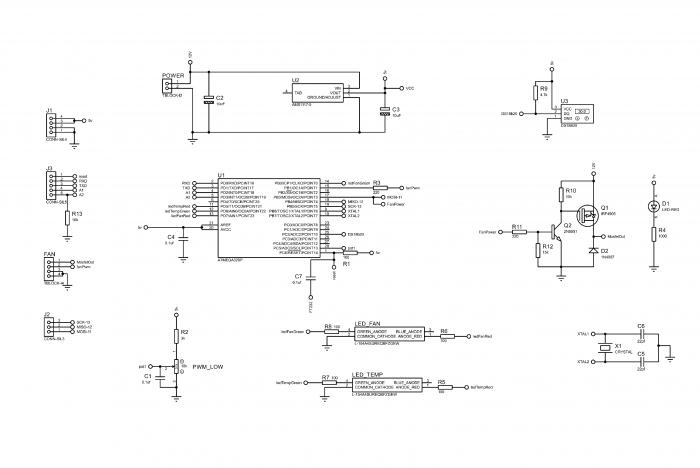 schematic-diy-fan-controller
